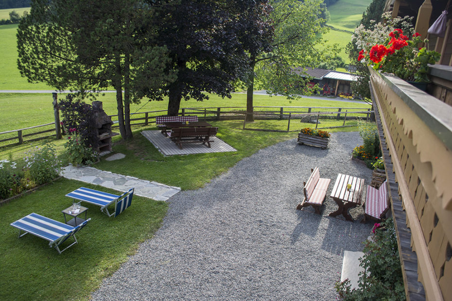 schmiderer-vorderkasbichl-Haus_terrasse_SOMMER