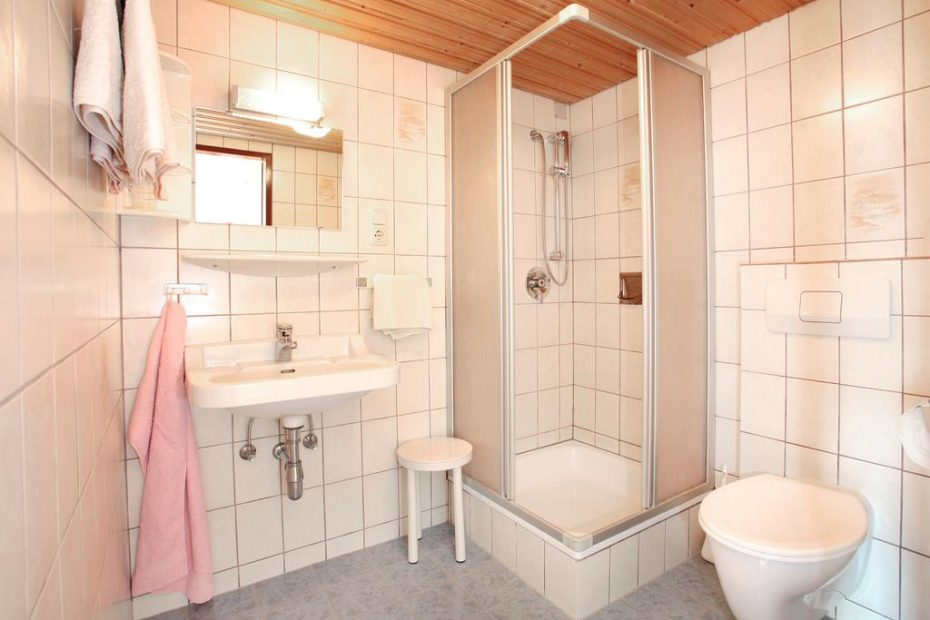 schmiderer-vorderkasbichl- biberg-bad