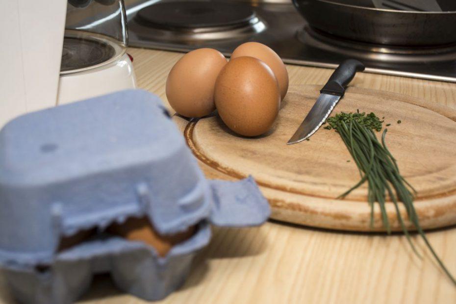 schmiderer-vorderkasbichl-hohe-tauern-eier