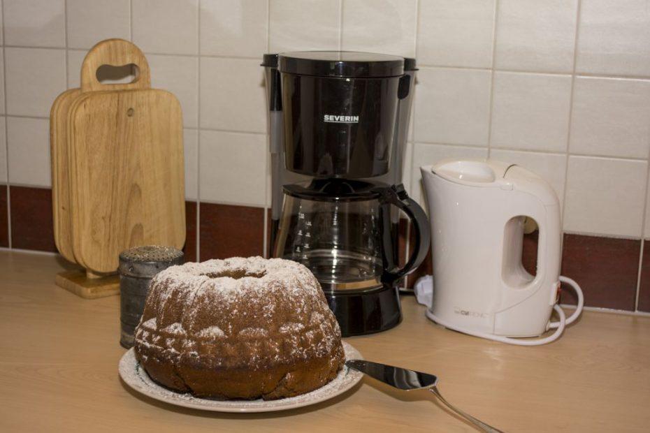 schmiderer-vorderkasbichl- schwalbenwand-kuchen