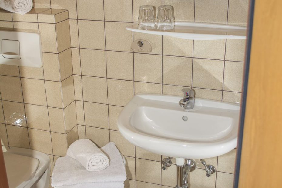 schmiderer-vorderkasbichl-steinernes-meer-bad